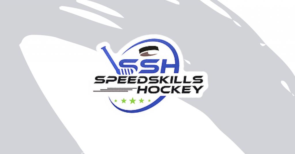 speedskills hockey