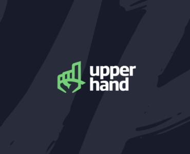 Upper Hand Software