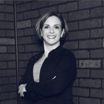 Dr. Kerri O'Brien, President; Bottom Line WL