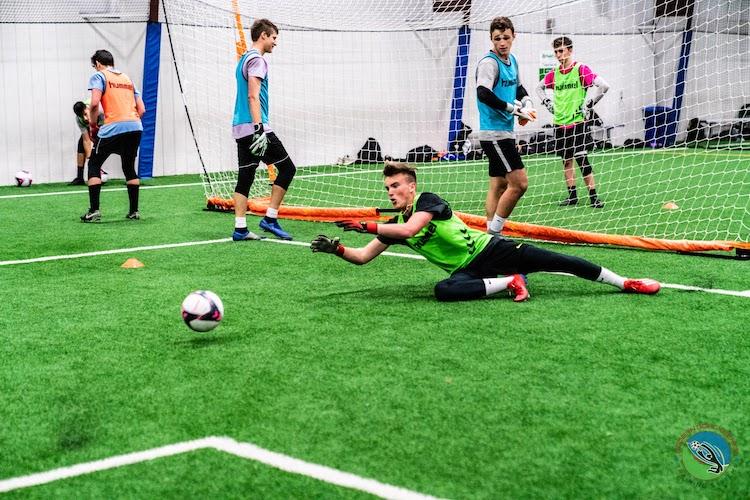 soccer registration software