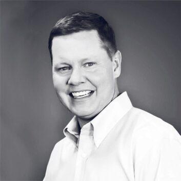 Matt Lane, CEO; Streamline Brands