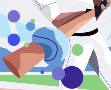 Baseball facility tips