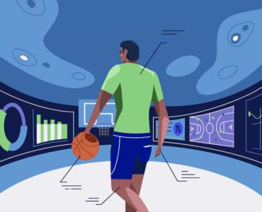 Basketball academies covid