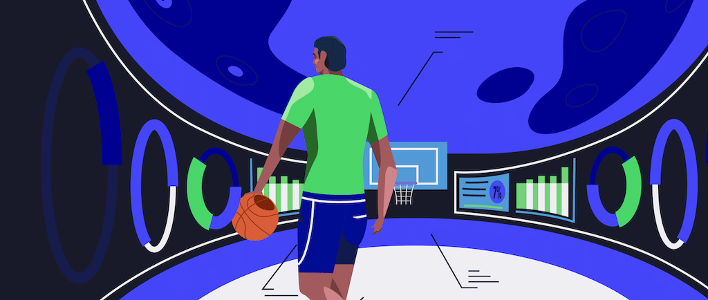 sports facility scheduling software