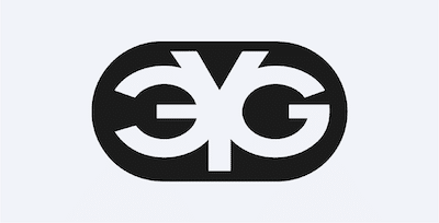 EYG Basketball